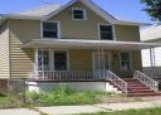 Casa en ejecución hipotecaria in Detroit, MI, 48214,  LAURA ST ID: F4474041