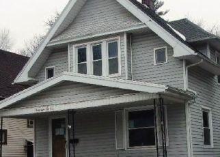 Casa en ejecución hipotecaria in Toledo, OH, 43612,  EGGEMAN AVE ID: F4474350