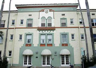 Casa en ejecución hipotecaria in Miami Beach, FL, 33139,  16TH ST ID: F4474378