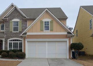 Foreclosure Home in Gwinnett county, GA ID: F4474388