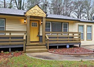 Casa en ejecución hipotecaria in Decatur, GA, 30032,  MONTEREY DR ID: F4474390