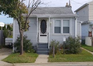 Casa en ejecución hipotecaria in Lindenhurst, NY, 11757,  OCEAN ST ID: F4474426