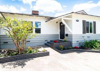 Casa en ejecución hipotecaria in Tustin, CA, 92780,  LILLIAN WAY ID: F4474439