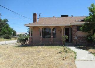 Casa en ejecución hipotecaria in Bakersfield, CA, 93312,  GREENACRES DR ID: F4474448