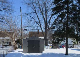 Foreclosure Home in Eastpointe, MI, 48021,  LAMBRECHT AVE ID: F4474480