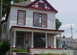 Casa en ejecución hipotecaria in Hamilton, OH, 45011,  S 4TH ST ID: F4474482