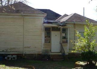 Casa en ejecución hipotecaria in Macon, GA, 31201,  RIVERSIDE DR ID: F4474504
