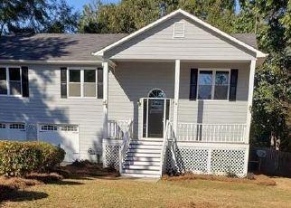 Casa en ejecución hipotecaria in Barrow Condado, GA ID: F4474505