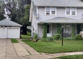 Casa en ejecución hipotecaria in Massillon, OH, 44647,  TREMONT AVE SW ID: F4474602