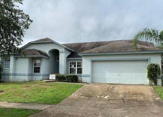 Casa en ejecución hipotecaria in Polk Condado, FL ID: F4474609
