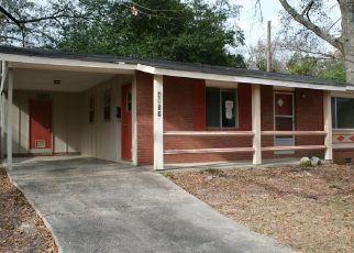 Casa en ejecución hipotecaria in Columbus, GA, 31904,  19TH AVE ID: F4474622