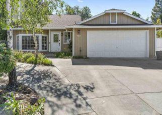 Casa en ejecución hipotecaria in Oakley, CA, 94561,  FREEPORT CT ID: F4474653