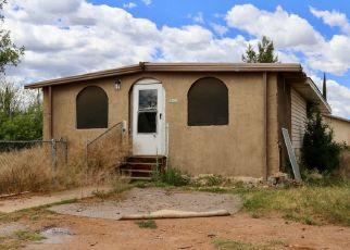 Casa en ejecución hipotecaria in Huachuca City, AZ, 85616,  E VIA NOVA ID: F4474662