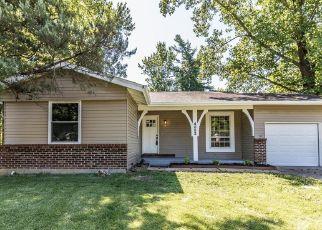 Casa en ejecución hipotecaria in Florissant, MO, 63033,  TARENTUM DR ID: F4474681