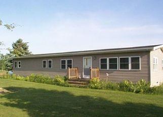 Casa en ejecución hipotecaria in Tuscola Condado, MI ID: F4474688