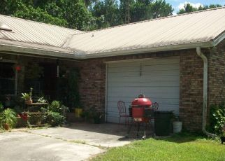Foreclosure Home in Reddick, FL, 32686,  NW 110TH AVE ID: F4474720