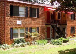 Casa en ejecución hipotecaria in Decatur, GA, 30033,  LAWRENCEVILLE HWY ID: F4474729