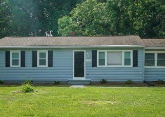 Casa en ejecución hipotecaria in Chestertown, MD, 21620,  SUNBURST AVE ID: F4474752