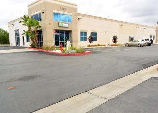 Casa en ejecución hipotecaria in Chula Vista, CA, 91914,  FENTON ST ID: F4474796