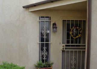 Casa en ejecución hipotecaria in Albuquerque, NM, 87111,  OSUNA RD NE ID: F4474800