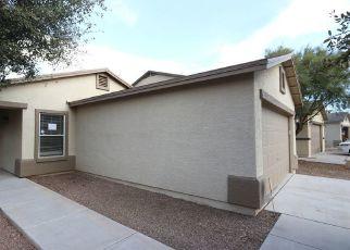 Casa en ejecución hipotecaria in Tucson, AZ, 85706,  S EARP WASH LN ID: F4474801