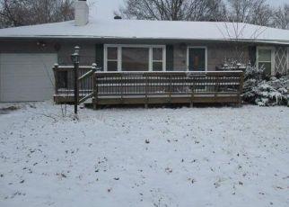 Casa en ejecución hipotecaria in Kansas City, MO, 64138,  E 85TH TER ID: F4474829