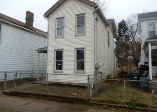 Casa en ejecución hipotecaria in Hamilton, OH, 45011,  HANOVER ST ID: F4474866