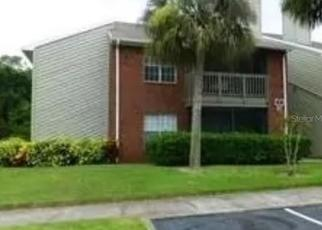 Casa en ejecución hipotecaria in Saint Petersburg, FL, 33702,  DR MARTIN LUTHER KING JR ST N ID: F4474902