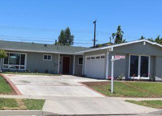 Casa en ejecución hipotecaria in Placentia, CA, 92870,  COBB AVE ID: F4475017