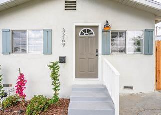 Casa en ejecución hipotecaria in Los Angeles Condado, CA ID: F4475217
