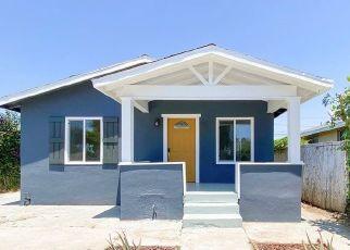 Casa en ejecución hipotecaria in Los Angeles, CA, 90011,  E 57TH ST ID: F4475226