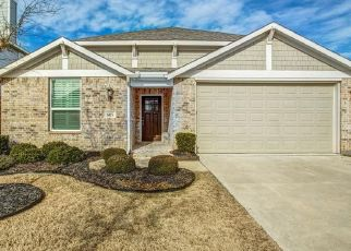 Foreclosure Home in Collin county, TX ID: F4475230