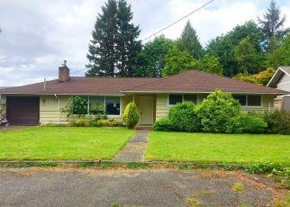 Casa en ejecución hipotecaria in Port Orchard, WA, 98366,  SE ORLANDO ST ID: F4475258