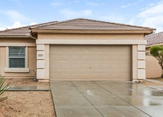 Casa en ejecución hipotecaria in Tolleson, AZ, 85353,  W HESS ST ID: F4475264