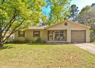 Foreclosure Home in Little Rock, AR, 72205,  RELDA DR ID: F4475282