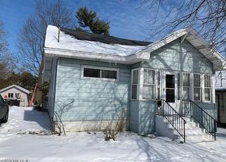 Foreclosure Home in Muskegon, MI, 49441,  W LAKETON AVE ID: F4475295
