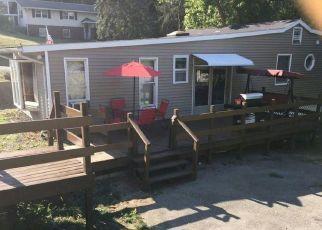 Casa en ejecución hipotecaria in Marlboro, NY, 12542,  HIGHLAND AVE ID: F4475378