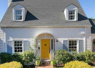 Casa en ejecución hipotecaria in Berkeley, CA, 94708,  CRAGMONT AVE ID: F4475411