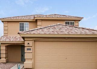 Casa en ejecución hipotecaria in Buckeye, AZ, 85326,  W SOLANO DR ID: F4475416