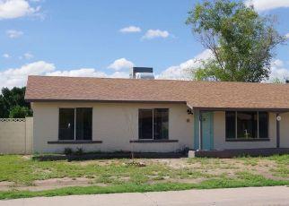 Casa en ejecución hipotecaria in Phoenix, AZ, 85035,  N 48TH AVE ID: F4475419