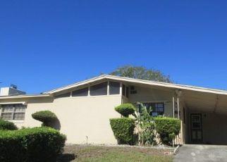 Casa en ejecución hipotecaria in Orlando, FL, 32805,  WOLCOTT PL ID: F4475499