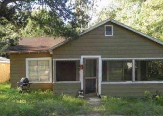 Casa en ejecución hipotecaria in Panama City, FL, 32401,  E 2ND PL ID: F4475504