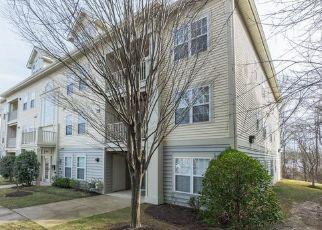 Casa en ejecución hipotecaria in Columbia, MD, 21046,  GRACIOUS END CT ID: F4475520