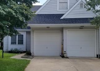 Casa en ejecución hipotecaria in Columbia, MD, 21045,  APRIL BROOK CIR ID: F4475521