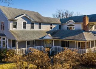 Foreclosure Home in Northport, NY, 11768,  SOUNDVIEW TER ID: F4475542