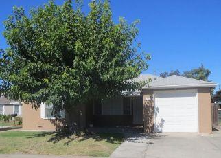 Casa en ejecución hipotecaria in Manteca, CA, 95337,  NEVADA ST ID: F4475555