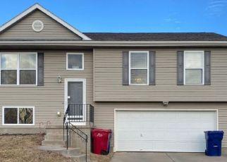 Foreclosure Home in Douglas county, NE ID: F4475580