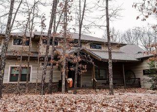 Casa en ejecución hipotecaria in Webster Condado, MO ID: F4475581