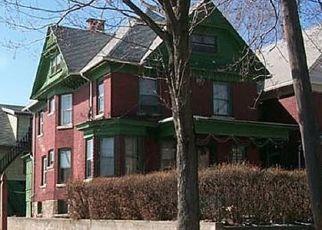 Casa en ejecución hipotecaria in Niagara Falls, NY, 14303,  MEMORIAL PKWY ID: F4475711