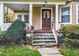 Casa en ejecución hipotecaria in Mamaroneck, NY, 10543,  FENIMORE RD ID: F4475734